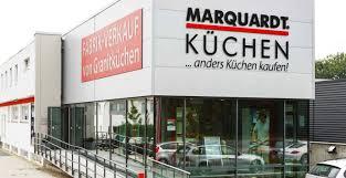 küchenstudio münster marquardt küchen