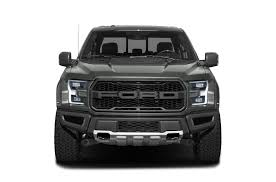 New 2018 Ford F-150 For Sale In Levittown NY | Near Garden City ...