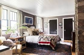 Northwest Home Design by Interior Design Ideas Inspired By The Pacific Northwest