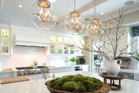 single pendant lights kitchen island light fixture led kitchen
