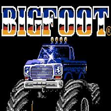 Bigfoot - Play Game Online Monster Truck Racing Games Free Online Play Destruction Appstore For Amazoncom Driver Simulator Car Watch Blaze And The Machines Kids Show Episode 14 Meet Best Ideas On Jam 2013 Trailer New Movies Coming Out To Buy Online Games Hellokidscom Trucker Parking Realistic 3d Racing For Cell Phone Download Free Mobile The List Dinosaur Get Them Started In Gaming Truck Escape Workshop Android Development Hacking Monster Uvanus