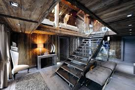 100 Modern Rustic Architecture Chic Chalet In The RhneAlpes IDesignArch