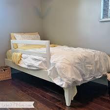 Zoey s Never Before Seen Bedroom