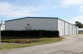 Red Shed Goldsboro Nc by Goldsboro Commercial Real Estate For Sale And Lease Goldsboro