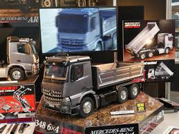 New Tamiya Mercedes Arocs 3348 - RC Truck And Construction Tamiya F104 6x4 Tractor Truck Rc Pinterest Tractor And Cars Tamiya Booth 2018 Nemburg Toy Fair Big Squid Rc Car Semi Trucks Cabs Trailers 114 Scania R620 6x4 Highline Truck Model Kit 56323 Buy Number 34 Mercedes Benz Remote Controlled Online At Rc Leyland July 2015 Wedico Scaleart Carson Lkw Truck Tamiya King Hauler Chromedition Road Train In Lyss Wts Globe Liner Shell Tank Trailer Radio Control 110 Electric Mad Bull 2wd Ltd Amazon Toyota Tundra Highlift Towerhobbiescom My Page