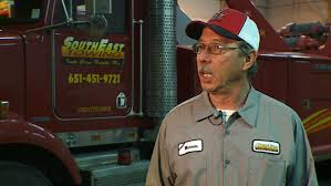 Tow Truck Driver Recounts Frightening S. St. Paul Crash « WCCO ... I Dont Need A Flatbed Tow Truck Driver Justrolledintotheshop Pladelphia Shot In Chest Drives To Hospital Tow Truck Driver Talking With Female Client Stock Photo Picture Wrecker Thumbs Up Illustration One Too Many Close Calls Speaks Out Keremeos Simulator 3d Android Apps On Google Play A Day The Life Of Caa The Daily Boost Killed Hitandrun Crash While Hooking Up Car Police Search For Towtruck Wanted Murder Philly Today Reports Repoessing Being Youtube