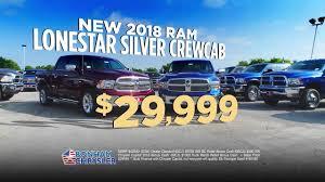 100 Easy Truck Sales February Rev YouTube