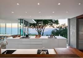 Open Kitchen Ideas Inspiring Open Kitchen Design Ideas Photos Decor Report