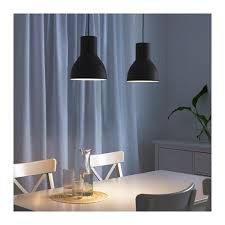 hektar pendant l gray gray 22 cm lighting