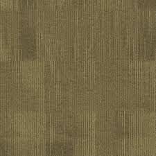 tandus consequence sycamore carpet tile 03724 43524