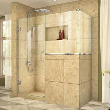 DreamLine Quatra 32-5/16 In. X 46-5/8 In. X 72 In. Semi-Frameless ... Dreamline Butterfly 30 To 3112 In X 72 Semiframeless Bifold This Morning I Showered At A Truck Stop Girl Meets Road The Trucker Life Stop Showers Youtube Castaic Bvd Calgary Travel Center Opening Hours 2515 50 Ave Se Ab How To Use Your Point Card Get Showers Stops Pilot Or What Are Really Like Trucker Vlog Adventure 7 Plaza 83 Diner York Pennsylvania Kjs Idaho Falls And Gas Station Near Me Path Facility Upgrades Flying J