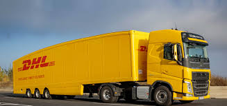 Saving Resources Inspires – DHL Freight Connections Dhl Truck Editorial Stock Image Image Of Back Nobody 50192604 Scania Becoming Main Supplier To In Europe Group Diecast Alloy Metal Car Big Container Truck 150 Scale Express Service Fast 75399969 Truck Skin For Daf Xf105 130 Euro Simulator 2 Mods Delivery Dusk Photo Bigstock 164 Model Yellow Iveco Cargo Parked Yellow Delivery Shipping Side Angle Frankfurt