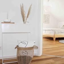 schlafzimmer ideen zum einrichten gestalten seite 400