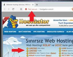 Hostgator Coupon Code 2019 List [Sep] Up To 78% Off! - WP-Tweaks 30 Kohls Coupon Promo Code Deals Sep 2021 How To Develop A Successful Marketing Strategy And Updated 2019 Study Island Codes Get 50 Off Grove Collaborative Vs Branch Basics Byside Comparison 7 Safer Cleaning Swaps Giveaway Coupons Real Everything Shop Our Nontoxic Home Products Promotions Grab Your Rm8 Rm18 Shopping Cart Green Living Black Friday Cyber Monday 20 Healthy Alternative Coupons Promo Discount Grey Moon Goddess Codes