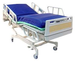 Exclusive Hospital Bed Rental Medicare M78 In Home Decorating