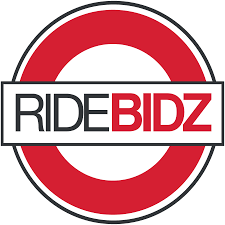 RideBidz Inc Is Excited To Announce Their New Partnership With ... Ipdent Trucks Cross Bar Tshirt White Available At Skate Pharm Bored Of Southsea X Logo T Shirt In By Drehobl Drop In Truck Advertising Promotional Flag Banner 3x5 Outdoor Ipdent Cut Skateboard Sticker 10cm Yellow Indy Ipdent Company Red Bei Kickzcom Truck Company Classic Stickers Co Curb Killer Decal Products Oss Clothing Rakuten Global Market Trucks Brands Pixels Videos News Nonse Btgc Free Shipping Eric Dressen Dagger 52in Si
