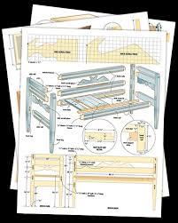 150 free woodworking projects u0026 plans u2014 diy woodworking plans