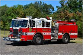 4 Most Common Problems With Antique Fire Trucks For Sale - New Truck ... Classifieds Hero Ahrensfox Ns4 Fire Truck Autoclassicscom Nanuet Fire Engine Company 1 Rockland County New York Fatherson Duo Works To Store Antique Hickory Trucks News Pin By Toro Sucre On Firefighting Apparatus Modern And Vintage Truck Equipment Magazine Association Archives 1936 Studebaker For Sale Autabuycom Deep South Trucks Antique Older Hubley With Ladders From The 1930s For Sale Free Buddy L Price Guide Classic 1927 Intertional Harvester Other 5008