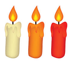 612x540 Bold Design Candle Clip Art Free Clipart 1 Page Public Domain