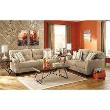 Ashley Larkinhurst Sofa Set by Rent To Own Sofa U0026 Loveseat Living Room Sets Rent One
