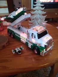 My Grandfather Has Been Buying Me A HESS Truck Every Christmas For ... Hot Holiday Toys The Hess Toy Truck Wflacom 2015 Fire And Ladder Rescue On Sale Nov 1 Christmas Commercial New Youtube 1999 Space Shuttle Sallite Tv Best 25 Toy Trucks Ideas Pinterest Cars 2 Movie Missys Product Reviews Hess Dragster Gift Trucks Through The Years Newsday This Holiday Comes Loaded With Stem Rriculum Epic 2017 Unboxing Tradition Continues Into Cstore Classic Hagerty Articles