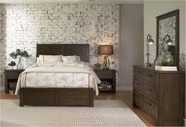 photo de chambre a coucher idées décoration intérieure farik us
