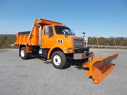 Inventory-for-sale - Best Used Trucks Of PA, Inc Sterling Lt9500 Cars For Sale In Michigan Dump Truck For Sale Amazing Wallpapers 2006 Sterling Dump Truck Vinsn2fzhatdc26av44232 Ta 300 Hp Cat Trucks In North Carolina Used On 2007 Acterra Dump Truck Item L1738 Sold Novemb 2002 L7500 At Public Auction Youtube L8500 Single Axle By Arthur Trovei Lt7500 62500 Miles Cleveland 2001 Lt8500 Triple Axle Sold 2004 Sa Alinum For Sale 595545 1999 Ford Lt9513 D5675 Th