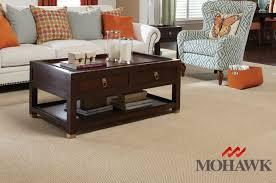 Mohawk Carpet Dealers by Mowhawk Carpets U2013 Meze Blog