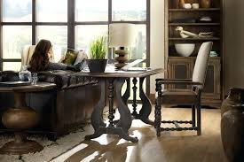 Hill Country Furniture Style