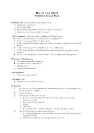 Nursing Student Resume Objective From College Examples Part Time Job Creero