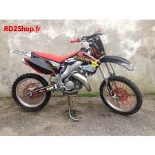 kit deco 125 sx 2004 rd2shop cr 125 250 honda
