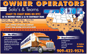 Owner Operator Flyer - Timiz.conceptzmusic.co Trucking Companies Hiring Owner Operators Blue Collar Jobs Company Flyer Design For A By Hollyblue Studio Mesa Moving Storage Home Olander Operator Employment Driver Vecto North Carolina Cdl Local Truck Driving In Nc Drivers Wanted Best Image Kusaboshicom Free Schools Goto Transport Is Ownoperators Otr Job Rands Inc Medford Wi
