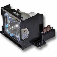 hi ls sanyo plv 80 plv 80l replacement projector l bulb