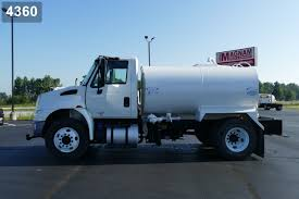 Water Trucks For Sale On CommercialTruckTrader.com