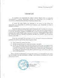 Visas Y Permisos Para Ingresar A Brasil Turismo Brasil