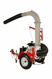 Little Wonder Bed Shaper by Little Wonder Truckloader Leaf Vacuums Our Prices Won U0027t Be Beat