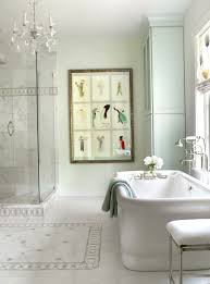 Luxurious Bathroom Interior In French Style – Inspirations ... Emerging Trends For Bathroom Design In 2017 Stylemaster Homes 2018 Design Trends The Bathroom Emily Henderson 30 Small Ideas Solutions 23 Decorating Pictures Of Decor And Designs Master Bath Retreat Sunday Home Remodeling Portfolio Gallery James Barton Designbuild Ideas Modern Homes Living Kitchen Software Chief Architect 40 Modern Minimalist Style Bathrooms 50 Best Apartment Therapy Bycoon Bycoon