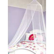 Canopy Bed Curtains Walmart by Mainstays Woodland Safari Friends Girls Bedroom Curtain Panel