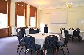 100 Armada House Brunel Room