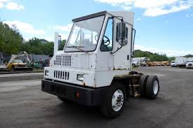 Yard Jockey - Spotters For Sale - Truck 'N Trailer Magazine Yard Dog Truck Yenimescaleco Ottawa Trucks In Tennessee For Sale Used On Buyllsearch Options And Accsories Kalmar Used 2007 Ottawa Yt50 For Sale 1736 1988 Yt30 1672 Chevrolet Of New Car Dealership Ottawa Car Wraps K6 Media Advertising Design Identity Signs Terminal Tractor Singapore Trading Company Avenel Truck Equipment Inc Home Facebook 2018 T24x2 Yard Jockey Spotter 402 2016 4x2 Offroad Yard Spotter Salt 2002 50 Single Axle Switcher For Sale By Arthur Trovei