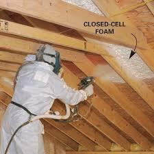 29 best attic insulation images on pinterest attic rooms attic