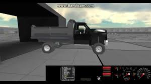 Rigs Of Rods F650 Dump Truck - YouTube Sandvik 9000th Dump Truck Youtube Youtube Annoying Orange Gta V Minion How To Replace Brakes On A Hd Mitsubishi Fuso Dump Truck Car Pictures F600 Ford Trucks For Sale Used Mack Or Electric Pump Also In Bobcat E50 Loading Kenworth Extraordinary Inspiration Landscape Alinum Bodies Deere 325 Skid Steer Loading Gravel Into 180tonne Cat 777f Emergency Stop Kids Video