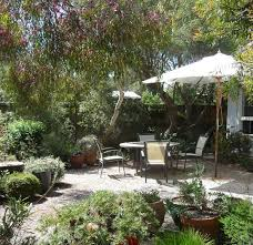Open Gardens Australia Illyarrie Garden Ffeatures Many Western Australian Species That Thrive In Sandy Soil With Banksias And Grevilleas Being Predominant