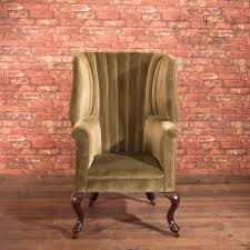 Antique Armchair, Victorian Scottish Fireside Wing Back – London ... Gentlemans Fireside Armchair In Fabric Or Leather Theodore Alexander Warmth By The Fireside Armchair Ding Chairs Armchair Immaculate Cdition In Ystrad Mynach S Wing Chair High Back Surripuinet Sofas And Jubilee Seat Winged Grey Duke Chesterfield Fabric Victorian Mahogany Spoonback 252820 Lovely Vintage Green Wing Back Fireside Fforestfach 2 Pair Of Ercol Tall Easyfireside Chairs Dark Elm Windsor No A Lovely Original Blond Or