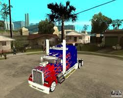 Truck Optimus Prime For GTA San Andreas Optimus Prime Evasion Mode Transformers Toys Tfw2005 Movie Replica To Attend Tfcon Charlotte 4 Truck Hd Wallpaper Background Images Autobot Radio Control Robot Nikko 640x960 The Last Knight 5 5k Iphone Vehicle Alt Galleries Cars Of Age Exnction Photos Transformer Wannabe Artist