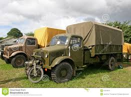 Vintage Military Trucks Hungerford Arcade More Vintage Military Vehicles Truck At Jers Automotive Gray And Olive On The Road Stock Photo Filevintage Military Truck In Francejpg Wikimedia Commons 2016 Cars Of Summer Vehicle Usa Go2guide Memorial Day Weekend Events To Honor Nations Fallen Heroes The Auctions America Sell Vintage Equipment Autoweek Vehicles Rally Ardennes Youtube Four Bees Show Fort Worden June 1719 Items Trucks