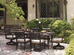 patio furniture repair naples fl home outdoor decoration