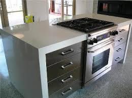 fabriquer sa cuisine en mdf un îlot de cuisine un plus pour votre cuisine fabricant concepteur