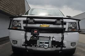Winches And Grill Guards | Winches And Grill Guards | Pinterest ... Grill Guards Tietjens Lone Star Truck Equipment For Deer Guard Chrome Cascadia 2008 2017 Bracket Westin Grille Specialties Hd Grill Guards Steelcraft Automotive Brush In Bay Area Hayward Ca Autohaus Chrome Guard Boss Van Truck Outfitters Xtreme Shane Burk Glass 3 Black Bull Bar For 62018 Toyota Tacoma Front Bumper Swing Step Trucks Youtube Cap World