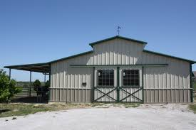 AmeriStall Horse Barns - Connie's Story Ameristall Horse Barns More Than A Daydream Front View Of The Rancho De Los Arboles Barn Built By 183 Best Images About Barns On Pinterest Stables Tack Rooms And Twin Creek Farms Property Near Austin Inside 2 11 14 Backyard Outdoor Goods Designs Options American Barncrafters Custom Steel Youtube Metal Pa Run In Sheds For Horses House